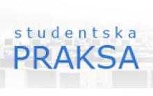 Poziv za obavljanje studentske prakse u Generalnom konzulatu BiH u Minhenu