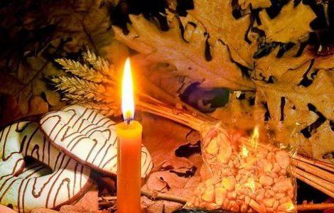 Božićna čestitka generalne konzulice Sajić episkopu diseldorfskom i cijele Njemačke Grigoriju, sveštenstvu i svim vjernicima